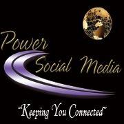 Power Social Media