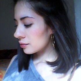 Ana Escareño