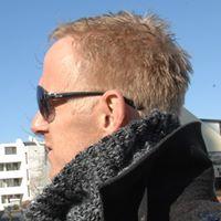 Karl Henriksen