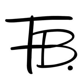 FashionBloggers.pe