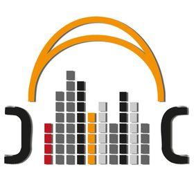 Sound Contest
