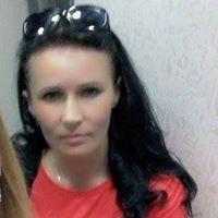 Maria Repčokova