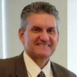 Gene Mundt, Chicagoland Mortgage Originator