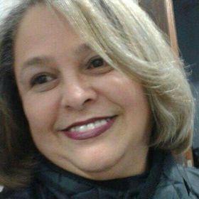 Weldmam Paes de Oliveira