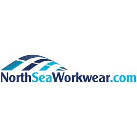 North Sea Workwear