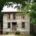 Walden Log Homes