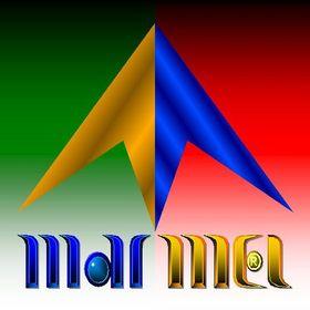 MarMel Jurista