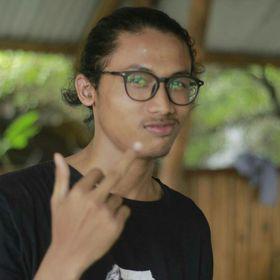 Ahmad Suryo Pranoto