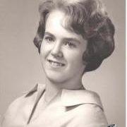 Linda Kountz