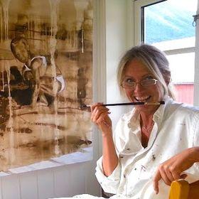 Anne-Britt Kristiansen