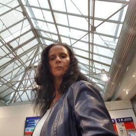 Angelika May