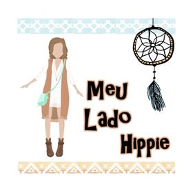 Meu Lado Hippie