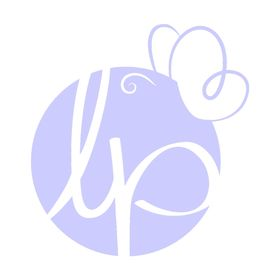 LP Linda Piccolo - Wedding Design Planning