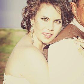 Bianca Pretorius