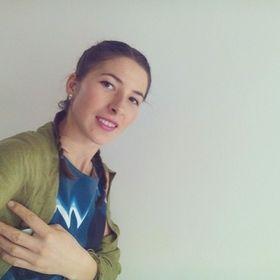 Virginia Lal