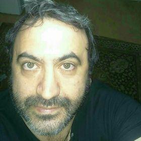 Adnan Bozkurt
