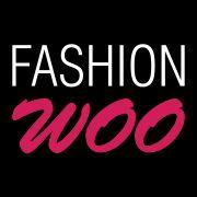 FashionWoo