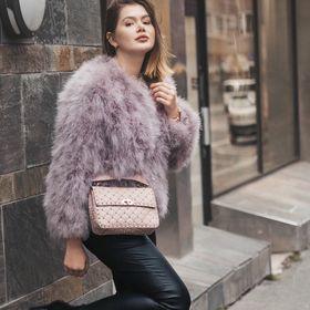 Ashley Rebecca | travel & fashion luxury