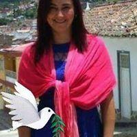 Stella Jaimes