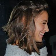 Cecilia Manaresi