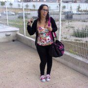 Catia Melo