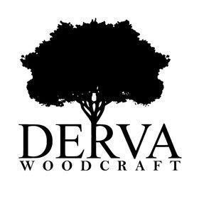 Derva Woodcraft