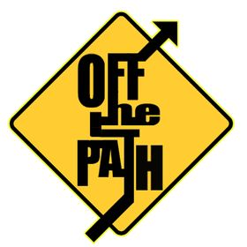 Off The Path Adventure Travel Blog