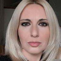 Irene Androulaki