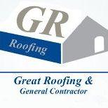 Roofing Contractors Yonkers