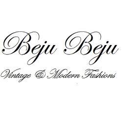 Beju Beju Blog