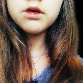 Amanda ♥♥♥♥♥♥ (*^o^*)