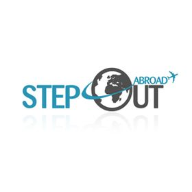 Stepout Abroad