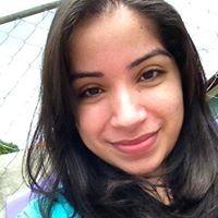 Silene Renata