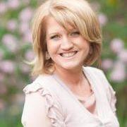Lisa Hunt-Wotton