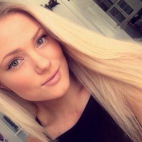 Anna Hågensen