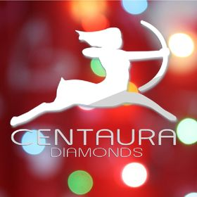 CENTAURA DIAMONDS