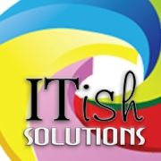 ITish Solutions