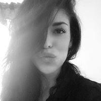Ximena Madrigal