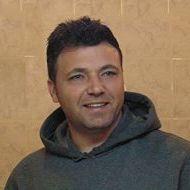 TC Murat Tunca