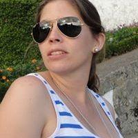 Telma Duarte