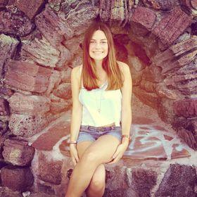 Laura Besson