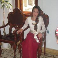 Elenka Eli Slanicayová