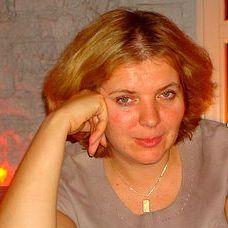 Ekaterina Lobza
