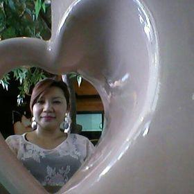 Angella Limmunandar