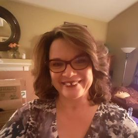 Elaine Peters