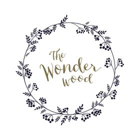 The Wonderwood