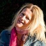 Roseann Joy Cameron