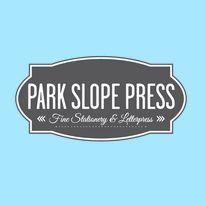 Park Slope Press