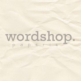 wordshop.