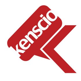 Kenscio Digital Marketing